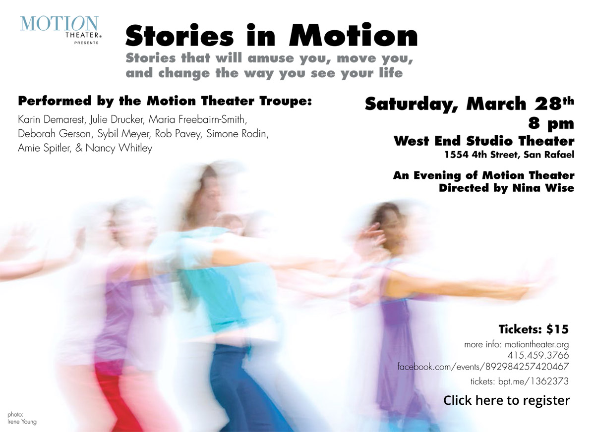 Stories_in_Motion-March15_1200x872